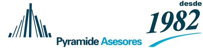 Pyrámide -  Asesoria empresarial integral